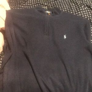 Polo by Ralph Lauren Sweaters - Polo sweaters
